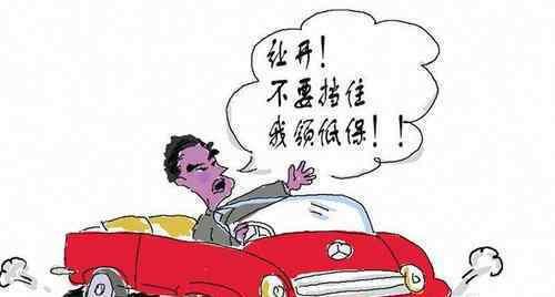 中国成亚洲最大留学目的国 具体是什么情况?