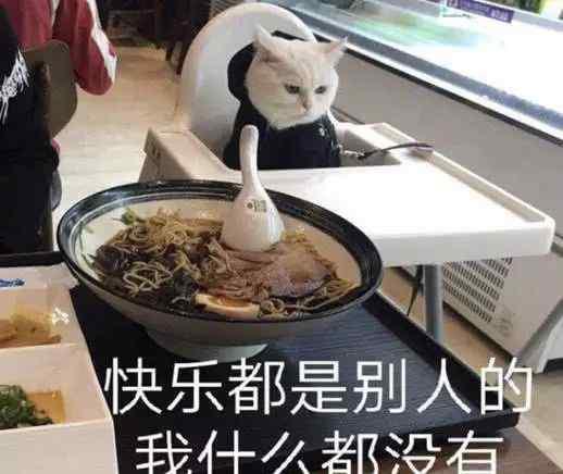 涮烤一体锅哪个牌子好 原来一体锅这么好用,后悔没早点拥有!