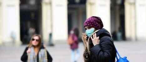 全球新冠病毒感染超400万 为什么涨这么快?