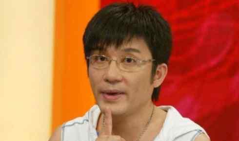 江明学自杀事件去世原因 台湾歌手江明学自杀身亡太可惜了