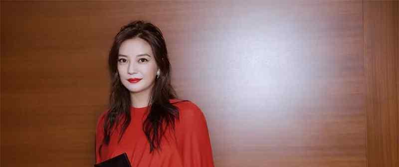 """媒体评赵薇再次被罚,高杆杠收购是""""原罪"""""""