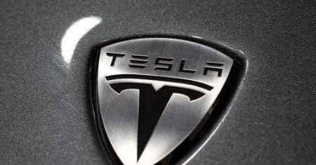 特斯拉在华降价,因执行汽车关税降低政策