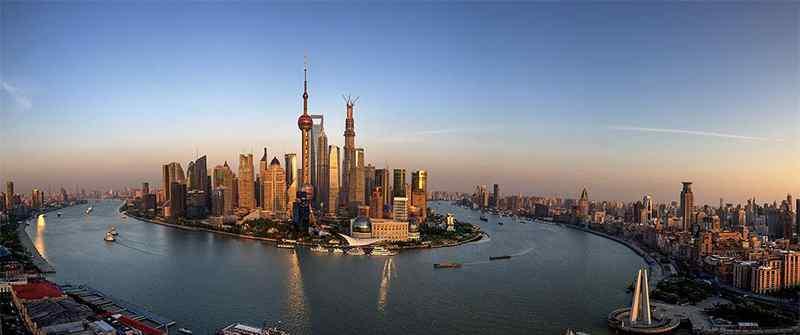世界一线城市榜单,背后的评价体系是否成熟更为受关注