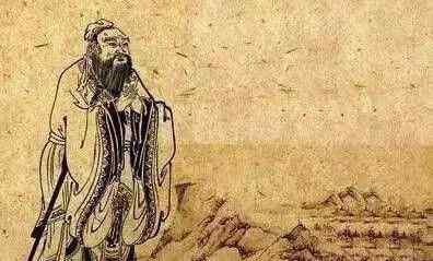 孔子的名言名句 孔子道德名言名句_孔子道德修养的名言警句