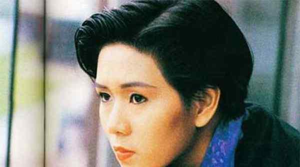罗慧娟8分钟遗言,最心痛的是爱人刘志敏,两人再也不能幸福下去了!