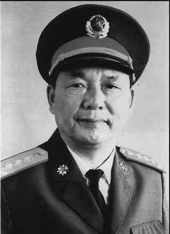 副国级领导人离世,享年91岁