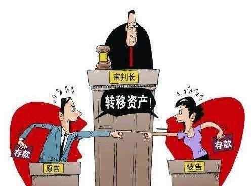 王丽君 刘斌王丽君离婚案,马蓉闺蜜王丽君或将净身出户!