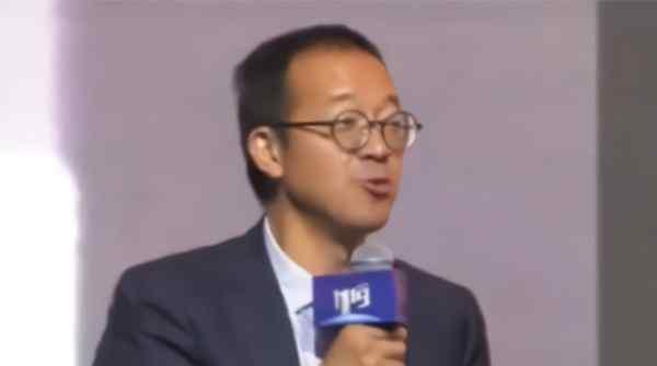 光明日报批俞敏洪,他的教育观点是否太偏激