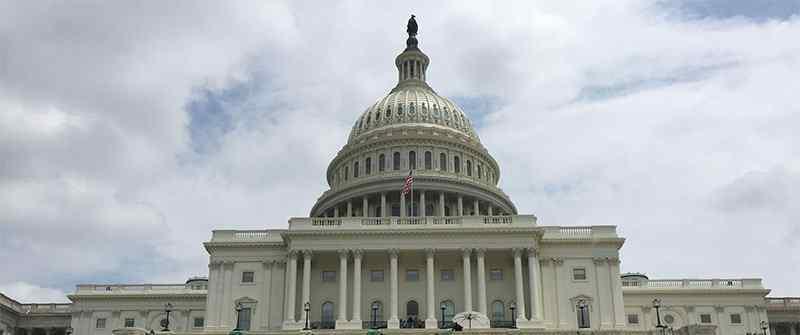 白宫宣布从叙撤军,相关人士已证实了该消息