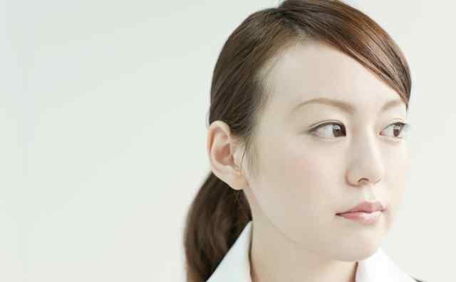 乙状结肠癌 28岁乙状结肠癌美女患者自述抗癌经验,没有了健康,一切都变成0