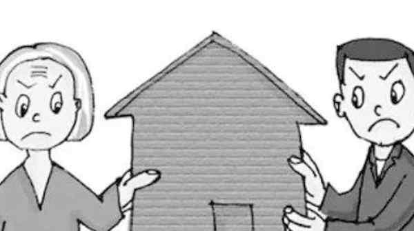 房产被代理贱卖,仅卖出实际价格的一成