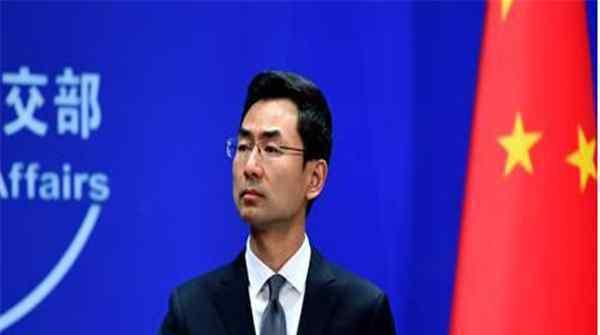 美国现役军人进驻台北办事处 外交部:坚决反对