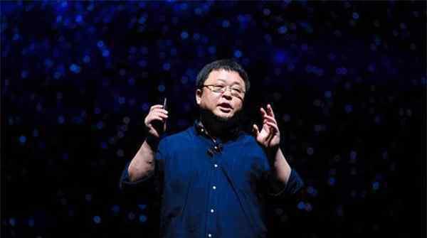 冻结锤子450万元,北京法院下达裁定书立即执行