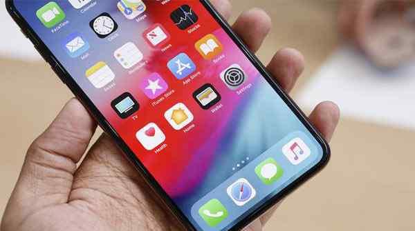 反侵权假冒联盟召开发布会,针对的对象是苹果手机