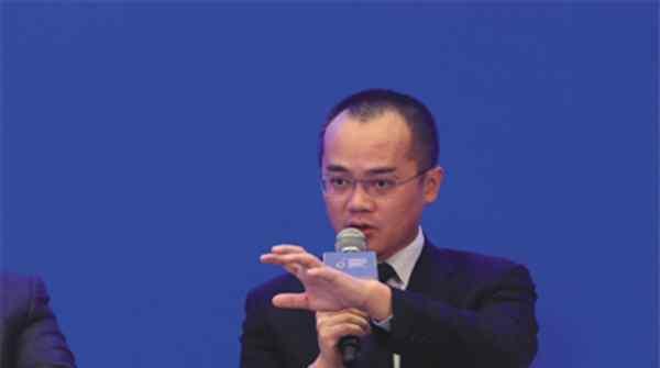 王兴质押摩拜股权,数额达到475万元