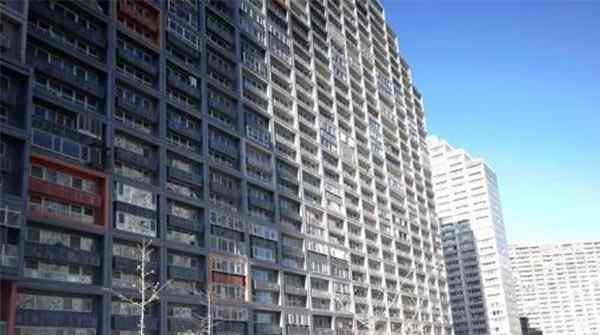 北京商住房成交暴跌,很多东西都开始变了