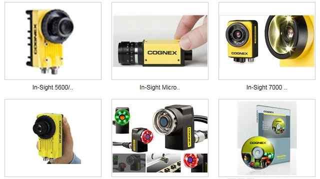 重庆自动化设备 重庆纬视特自动化设备有限公司:科技创新,赢领未来!