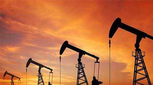 美称中国获廉价石油,前者对委内瑞拉的制裁从何说起