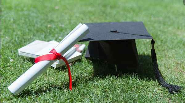 教育部拟抽检学位论文,专项拨款预算达800万