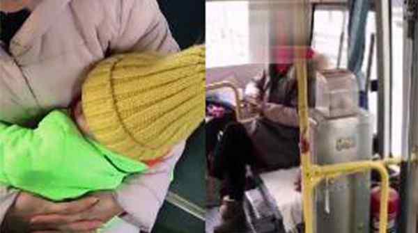 1岁婴儿坐车收费,售票员的做法是否合理