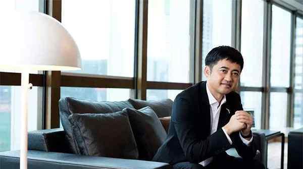 安踏收购芬兰巨头,中国企业家正在用实力向前迈进