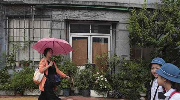 """日本兴起免费送房,他们想要解决""""鬼屋""""的问题"""