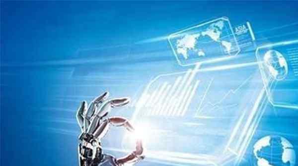 全球超高清产业提速,今年是中国建设发展十分重要的一年