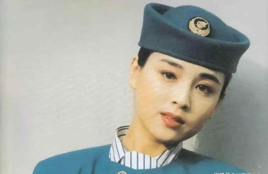 英宁现任妻子王琼图片 她是古装第一美人,嫁英达堂弟被抛弃,独自养女却没宋丹丹的好命