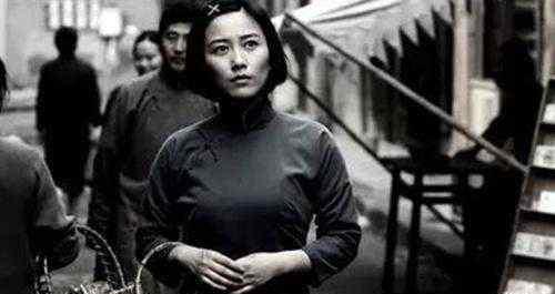 江姐儿子彭云为什么不回国?被问定居美国原因他拿出了一张老照片