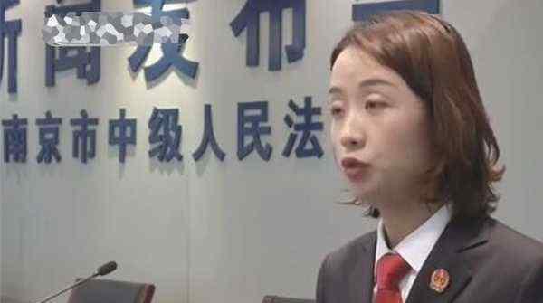视觉中国侵权案败诉,图片版权的归属问题如何看待