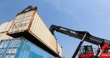 中国首次成为英国最大进口来源国 中国首次成为英国最大进口来源国 具体是啥情况?