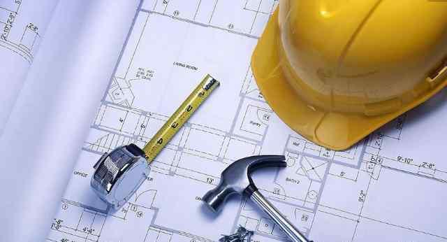 工程质量事故分类 建筑工程质量事故如何分类?事故发生后该如何正确处理?