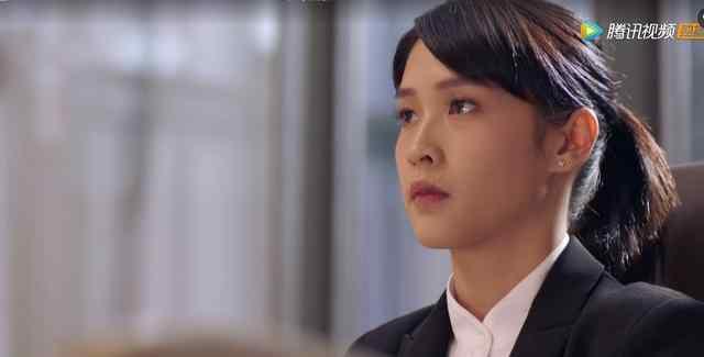使徒行者2演员表 她是《使徒行者2》最美的女演员,身材演技一流,秒杀女主!