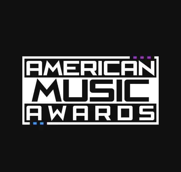 美国音乐奖 2017年AMA全美音乐奖 看这个 就够了
