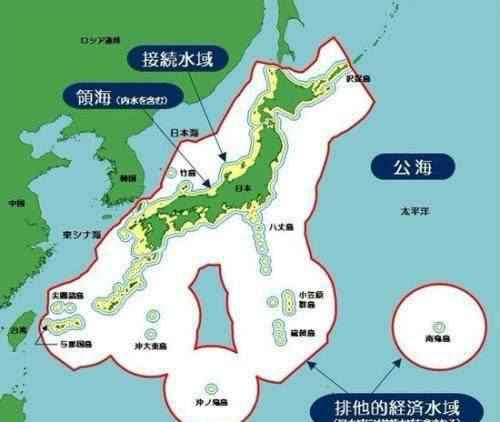 亚洲的面积是多少 日本国真正拥有的面积是多少