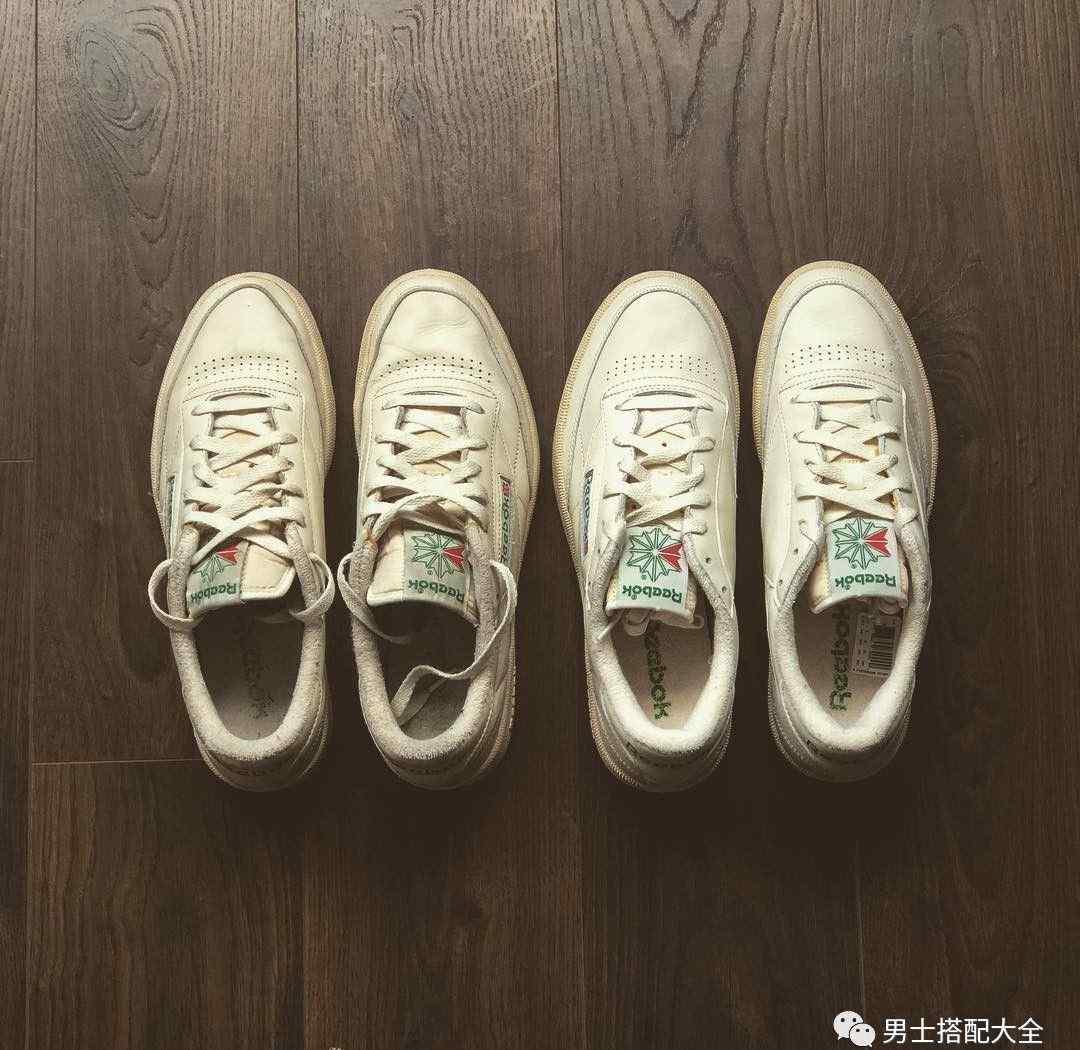 韩国运动鞋品牌大全 韩国男生是这样穿的!盘点韩国街头最火的4款运动鞋!