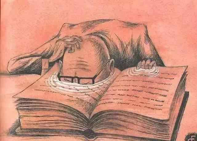 ishmael 且慢读书丨20则文学著作开场白,绝对值得再读一次