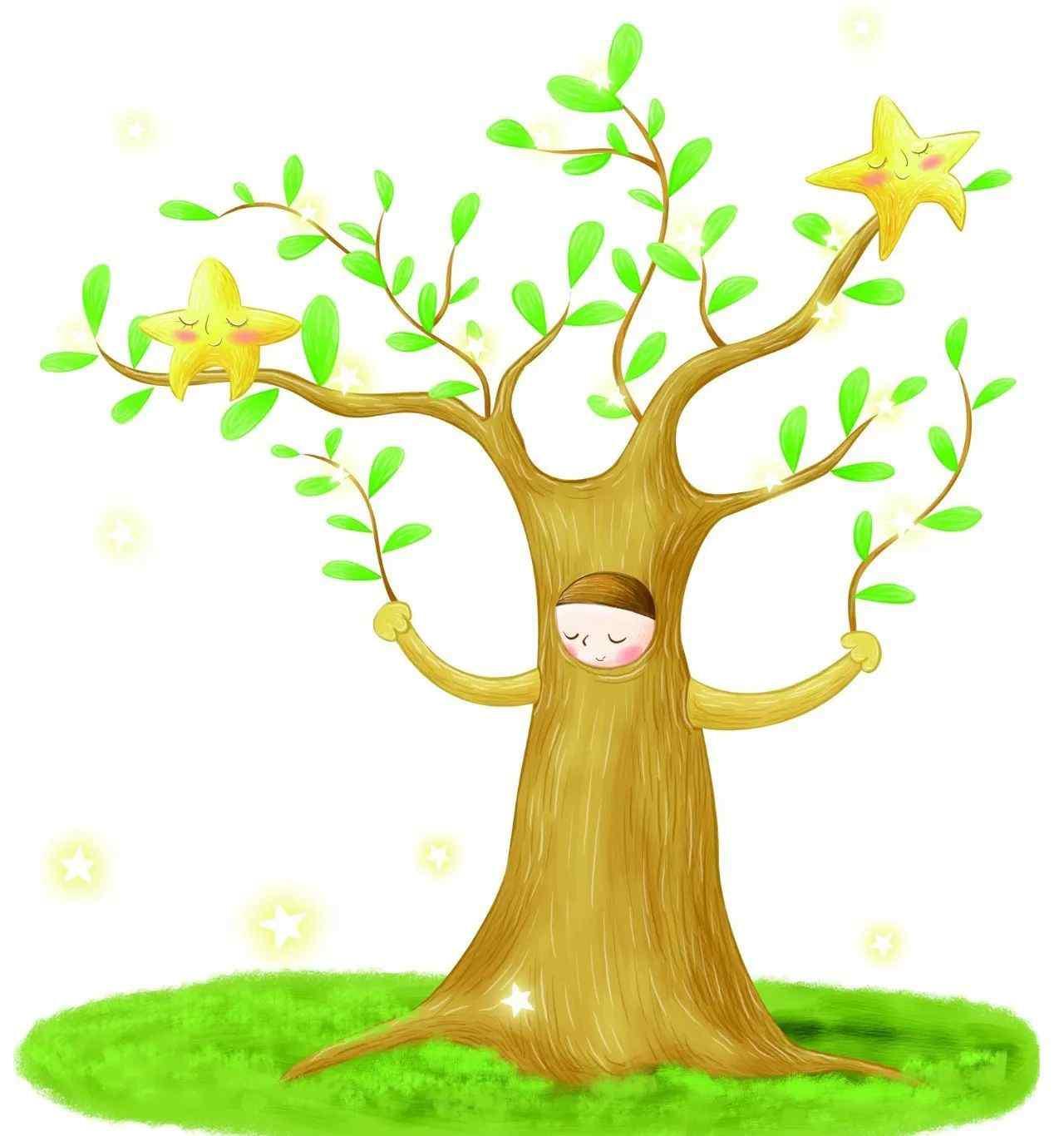 张抗抗 【名家美文】张抗抗:窗前的树