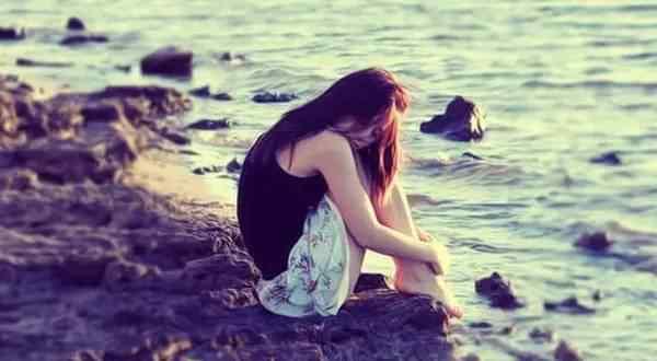 你是伤我最深的女人 《你是我曾经最爱的女人》,也是伤我最深的人
