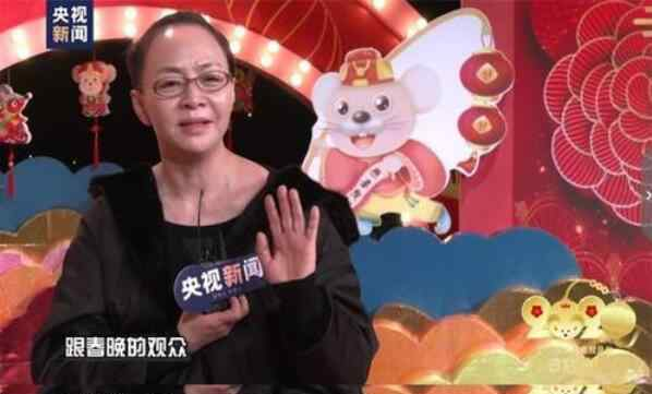 北京人艺回应宋丹丹退休 到底具体说了什么内容