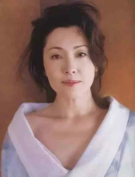 最漂亮的ava女演员 据说,他们是日本最漂亮的女优……然后