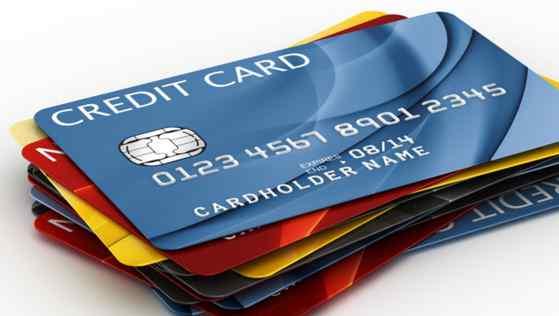 办信用卡没有单位电话怎么办 无工作者和征信白户怎么申办信用卡?这些方法助你提高下卡成功率
