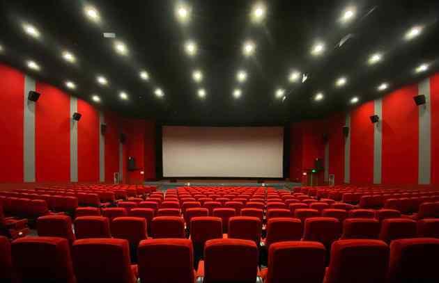 湖北暂不开放影剧院等场所 目前是什么情况?