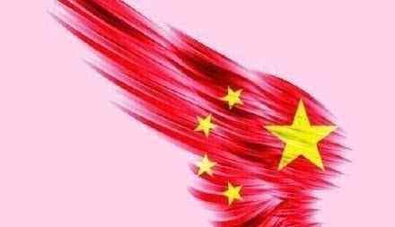 时代的幸运儿 你最牛的背景是今天的中国