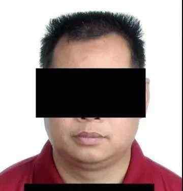 隐瞒接触史致114人隔离获刑一年 过程真相详细揭秘!