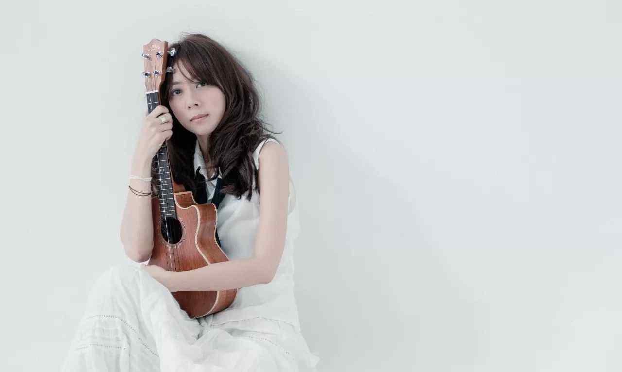 太多陈绮贞 陈绮贞:喜欢一个人孤独的时刻,但不能喜欢太多 | 歌单