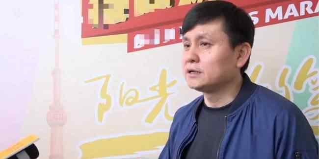 张文宏称防控目标是无第二波疫情 过程真相详细揭秘!