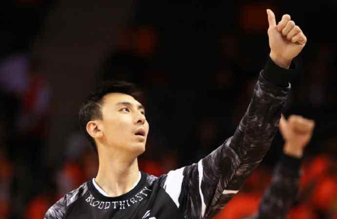 吉喆因病去世 前北京首钢总冠军球员