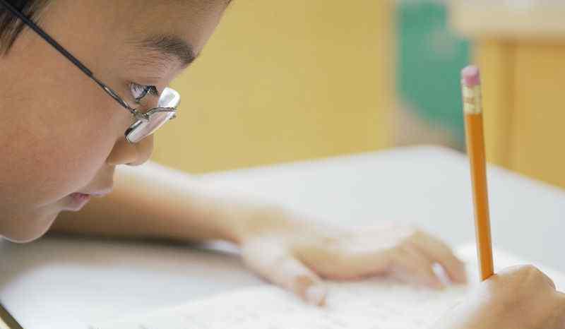 教学月刊回应披露高考满分作文 到底是什么状况?