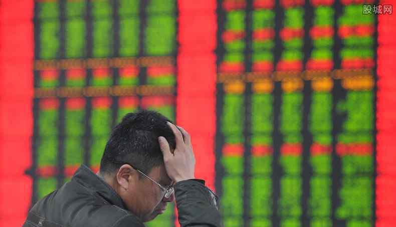 张文宏谈北京疫情 这意味着什么?
